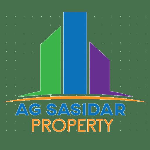 AG Sasidar Property